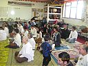 Buddhist_Seminar_on_17_March_2012_281229.JPG