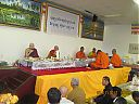 Buddhist_Seminar_on_17_March_2012_281329.JPG