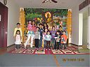 Buddhist_Seminar_on_17_March_2012_281529.JPG