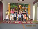 Buddhist_Seminar_on_17_March_2012_281629.JPG