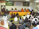 Buddhist_Seminar_on_17_March_2012_281729.JPG