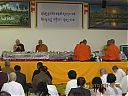 Buddhist_Seminar_on_17_March_2012_282129.JPG