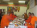 Buddhist_Seminar_on_17_March_2012_28229.JPG