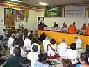 Buddhist_Seminar_on_17_March_2012_282329.JPG