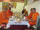 Buddhist_Seminar_on_17_March_2012_282429.JPG